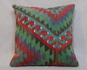 20x20 pillow covers ebay online