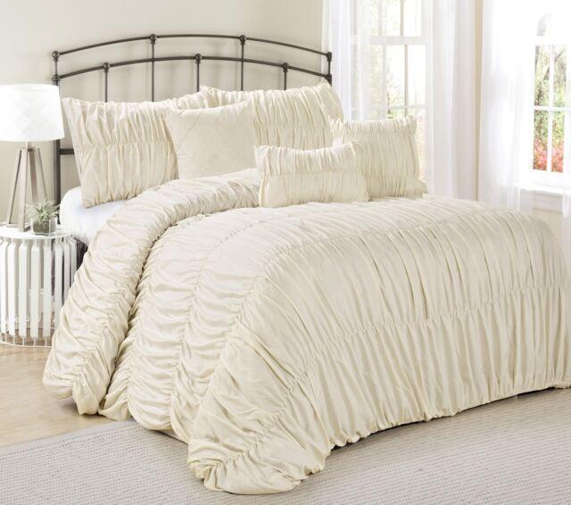 Homechoice Bedroom Furniture Bedroom Furniture Ideas
