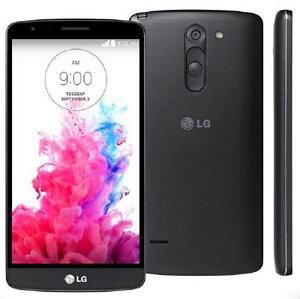 "Original Unlocked LG G3 Stylus D690 Dual-Sim Quad-Core 5.5"" IPS 13MP 8GB 3G WIFI"