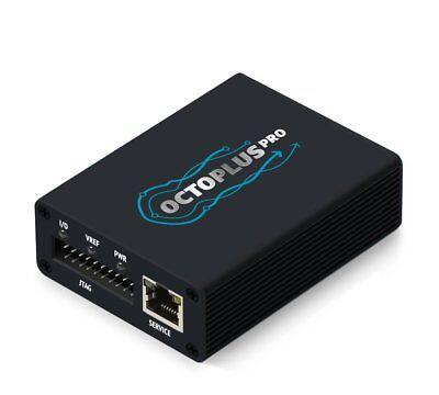 Télécharger Octopus Box+driver une solution de déverrouillage des mobiles samsung