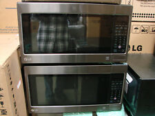 lg lcrt2010st 2 0 cu ft counter top