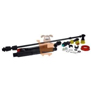 Kawasaki Power Sprayer Spare Parts