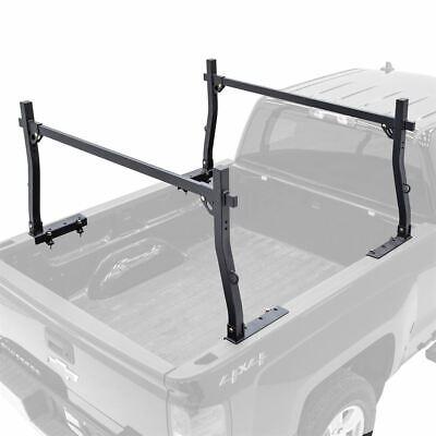grundtrager apex tlr 3 v2 pickup truck