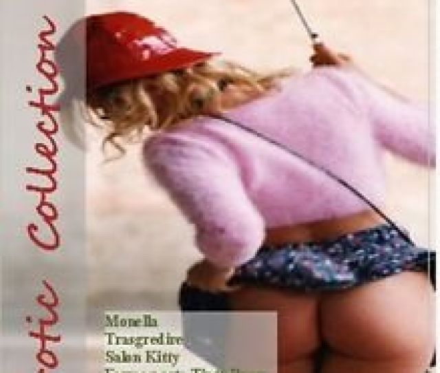 Image Is Loading Erotic Collection  Tinto Brass  Dvd Set