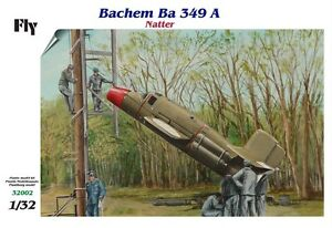 Resultado de imagen de bachem model kit
