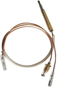 details about bob s propane patio heater thermocouple for tall patio heater switch sensor