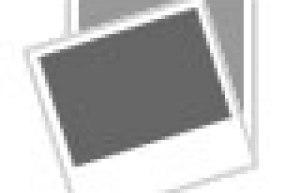 Image Is Loading Butlins Top Quality Emperor 1000 Pocket King Size