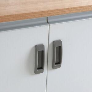 details sur meuble cuisine type de pate poignee de chambre a coucher tiroir de porte armoire