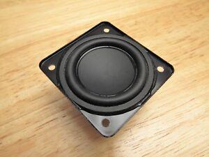 Jbl Charge 3 Ersatz Lautsprecher 10 Watt Oem Square Style Lesen Sie Beschreibung Ebay