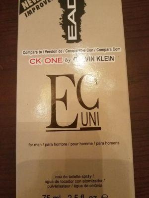 EAD EC UNI