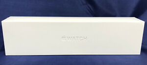 Apple Watch Series 5 MWV72LL/A 40mm Gold Aluminum Pink Band GPS Only NEW SEALED