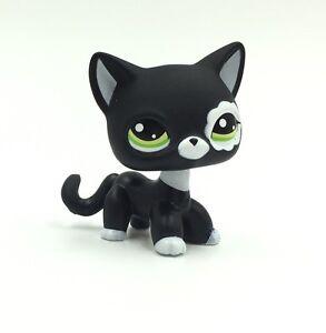 littlest pet shop cats # 26