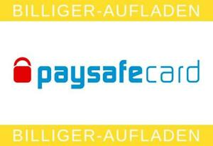 Paysafecard 20 No Paypal Per Email Sms Brief Paysafe Card 20 Pay Safe Ebay