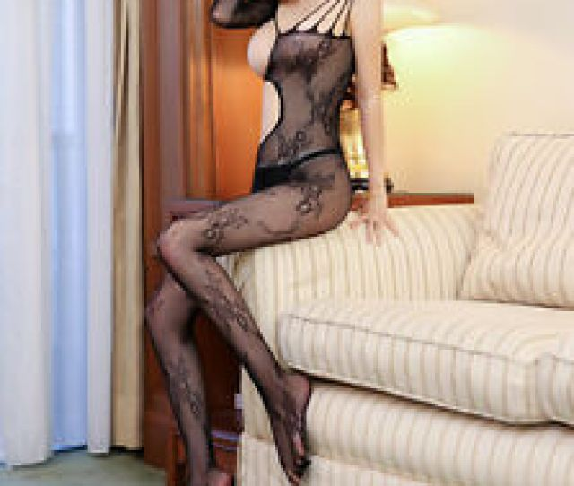 Image Is Loading Sexy Lingerie Sexy Catsuit Stocking Porn Lingerie Net