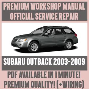 subaru outback 2001 service manual professional user manual ebooks u2022 rh justusermanual today 2001 Subaru Outback Owner's Manual 2001 Subaru Outback Owner's Manual