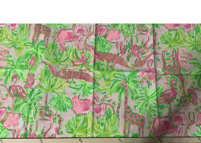 lilly pulitzer pillow case pottery barn