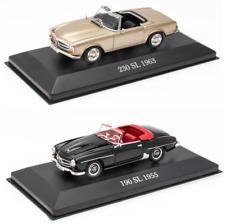 voitures miniatures ck99918005