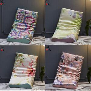 contour pillow case covers online