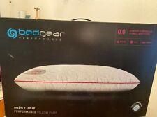 3 0 performance pillow side sleeper