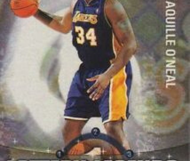 Image Is Loading 2001 02 Topps Lottery Legends Basketball Cards Pick