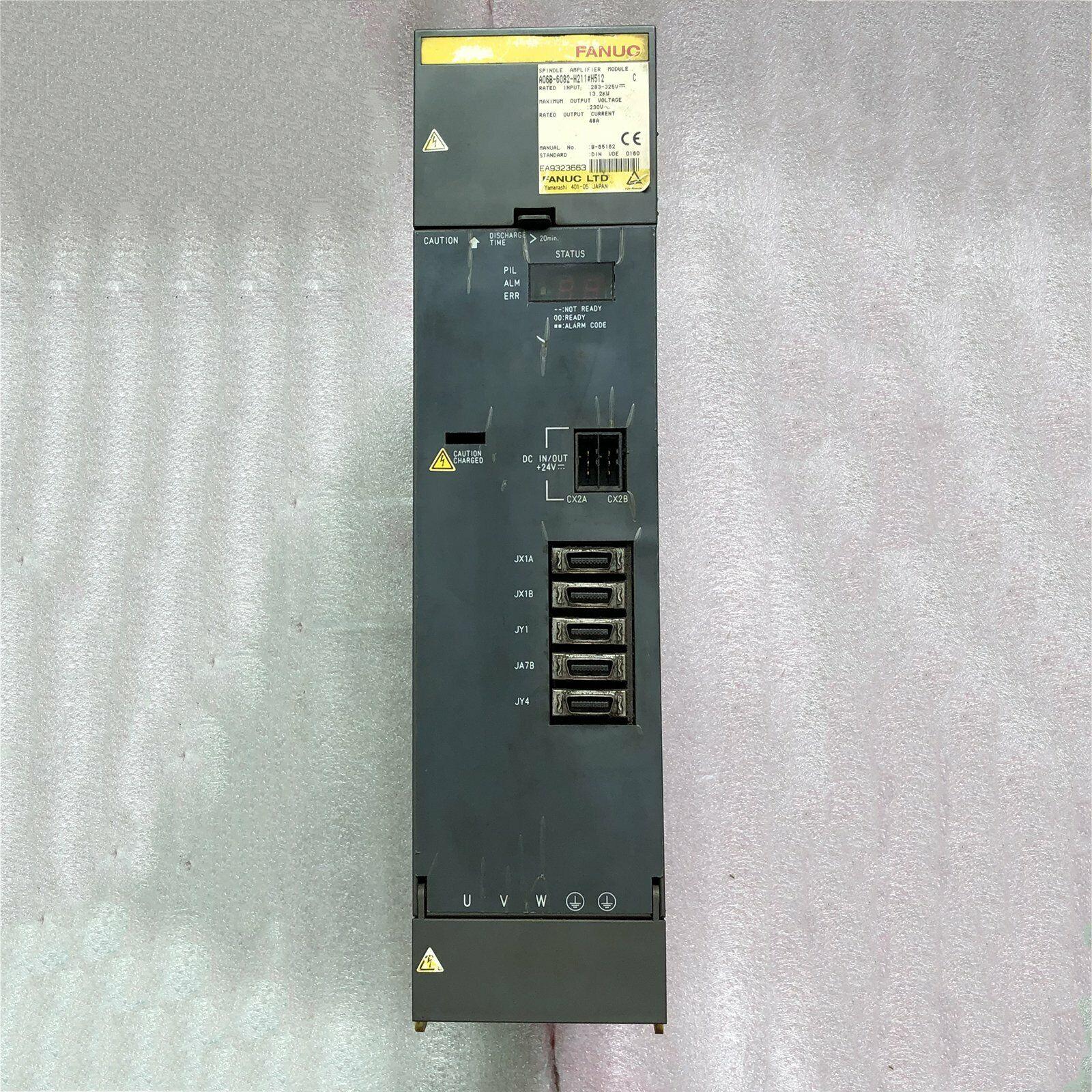 1 Set Silver Car Engine Fuel System Cleaner Non Dismantle Intake Valve M7X2