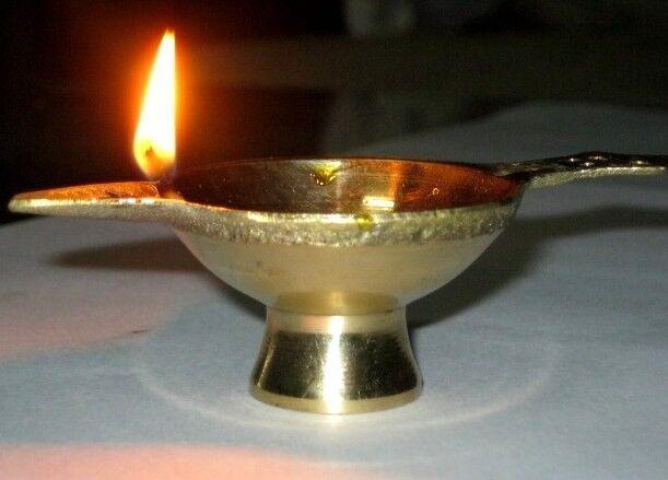 Image result for diya