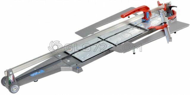 155p3 montolit manual tile cutter masterpiuma p3
