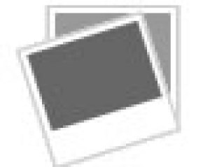 Image Is Loading Kingsize Bed With Double Sided Memory Foam Mattress