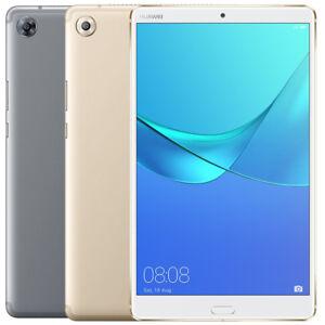 8.4 inch Huawei MediaPad M5 Kirin960 Octa Core Android 8.0 Tablet 2K Fingerprint