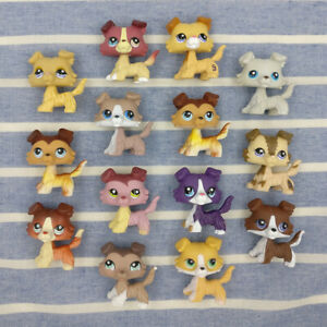 littlest pet shop hasbro # 28
