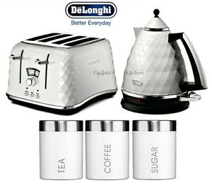 Image Result For Kitchen Canisters