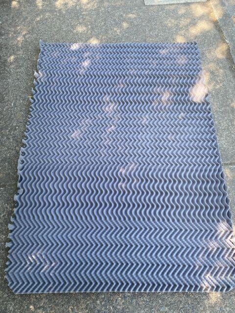 sleep number queen size c2 model mattress outer pillow top cover duvet