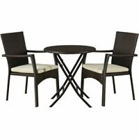 Bistro Sets Kijiji In Kingston Buy Sell Save With Canada S