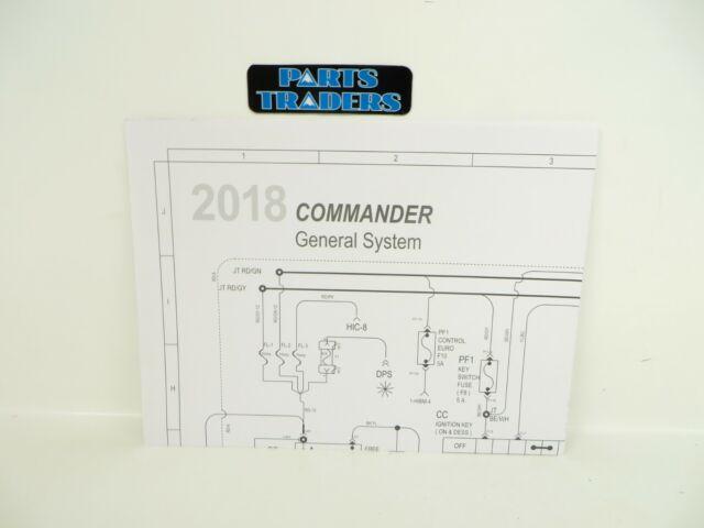 power commander wiring diagram gsxr  fuse box in peugeot