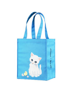 Image result for cute Eco Tote Bag