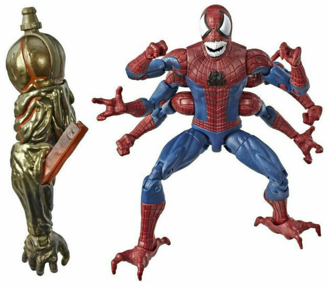 Spiderman Toys Ebay All Products Are Discounted Cheaper Than Retail Price Free Delivery Returns Off 61
