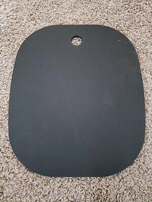 kitchen sink cover cutting board 11 3 4 x 13 3 4 rv camper ebay