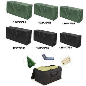 outdoor sofa cushion sofa storage bags