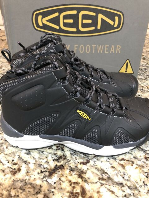 Keen Shoes Chicago