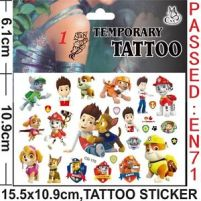 Image result for kid tattoo sheet