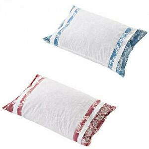 details about japanese sobakawa pillow removable pillowcase ornament 2 colors japan tracking