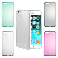 Iphone_7_clear_case