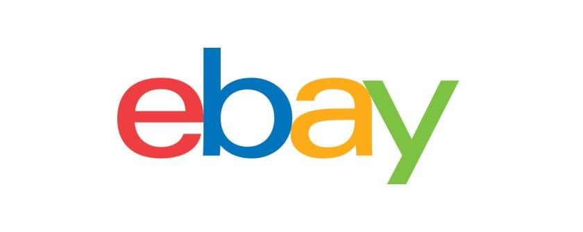 Star Wars: The Rise of Skywalker (DVD, 2020) for sale online | eBay