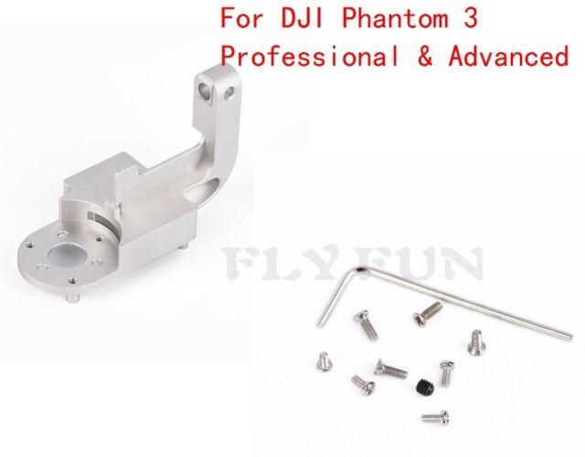 For DJI Phantom 3P/3A Gimbal Yaw/Roll/Pitch Motor