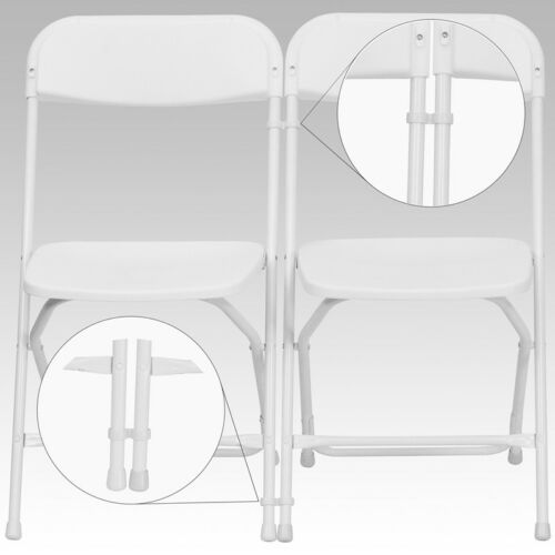 swing chair 650 lbs weight capacity commercial quality white plastic folding chairs patio chairs swings benches