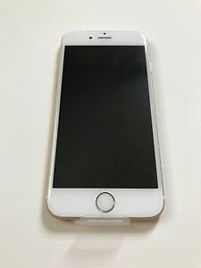 New Apple iPhone 6 or 6 Plus Factory Unlocked Gold Silver Gray 16GB 64GB 128GB