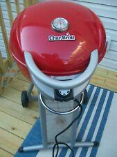 char broil patio bistro cover 5479591