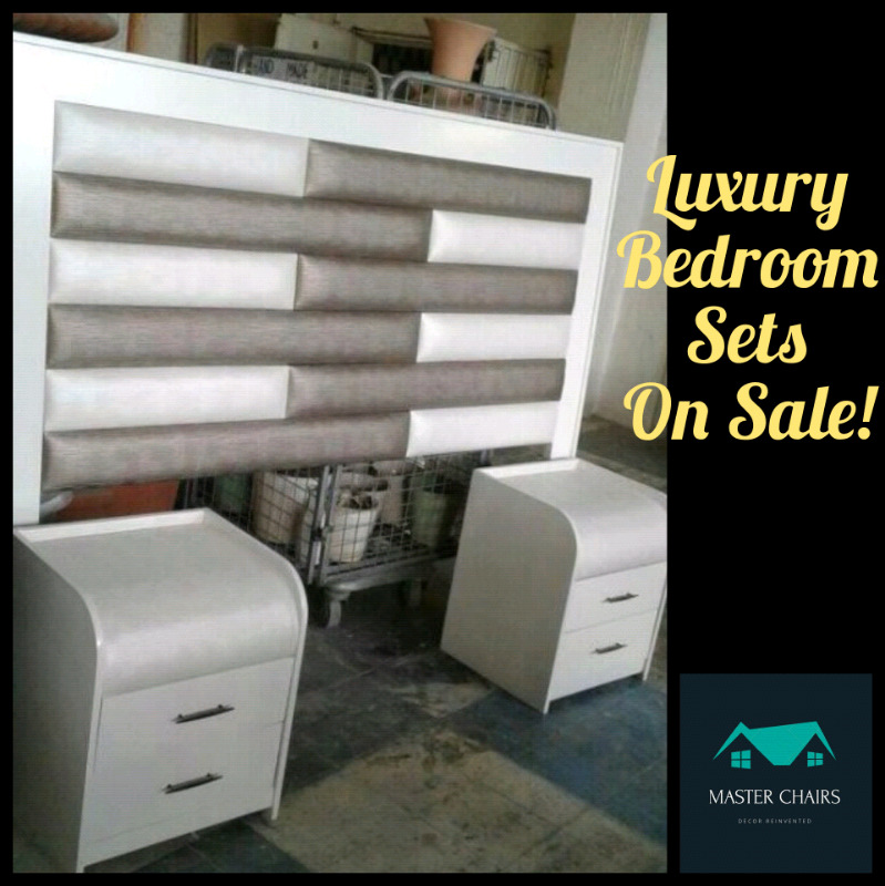 bedroom furniture headboards for sale elegant designs budget prices randburg gumtree classifieds south africa 821559803
