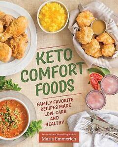 Best Keto Cookbooks Top 4 Recipe Books 2019