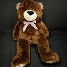 joyfay 63 160cm 5 ft giant teddy bear